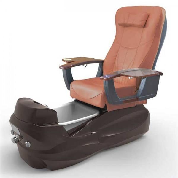 fiera spa pedicure chair naildepot us salon spa nail furniture and