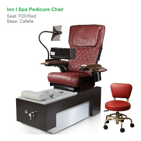 NailDepot.us Salon Spa Nail Furniture And Pedicure Spa