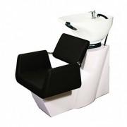 Beatrice Shampoo Chair Station 111