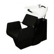 Beatrice Shampoo Chair Station 333
