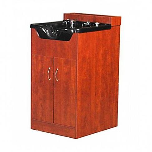 Brook Shampoo Cabinet 555