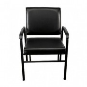 Azle Shampoo Chair 000