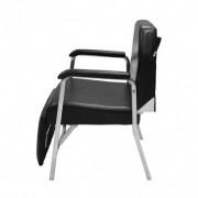 ferris-shampoo-chair1
