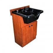 overbrook-shampoo-cabinet5