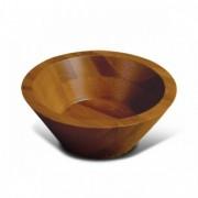 Botanical Escapes Bamboo Spa – Manicure Bowl 000
