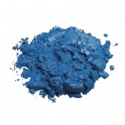 CND Additives – Cerulean Blue 000