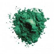 CND Additives – Medium Green 000